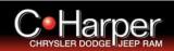 C Harper Chrysler Dodge JEEP Ram