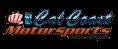 Cal Coast Motorsports