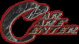 Car Care Center Inc