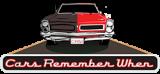 Cars Remember When Auto Sales