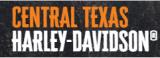 Central Texas Harley- Davidson