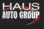 Chris Haus Auto Group LLC