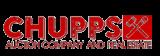 Chupps Auction Company