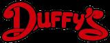 Duffys Classic Cars
