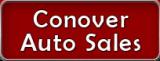 Conover Auto Sales