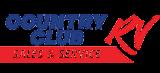 Country Club Motors & RV