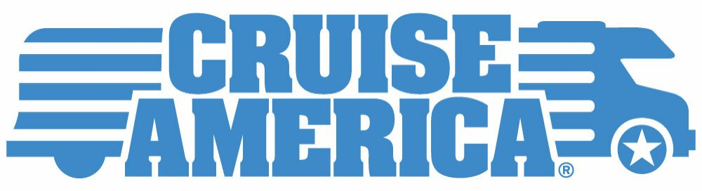 Cruise America- CO