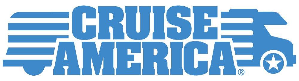 Cruise America- UT