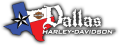 Dallas Harley-Davidson