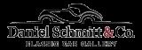 Daniel Schmitt and Co.