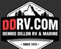 DDRV.com Sales Service Parts