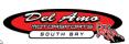 Del Amo Motorsports- South Bay