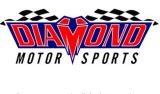Diamond Motor Sports