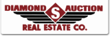 Diamond S Auction & Real Estate