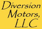 Diversion Motors