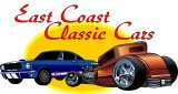 East Coast Classic Cars, LLC