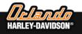 East Orlando Harley-Davidson