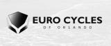 Eurocycles of Orlando