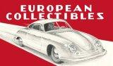 European Collectibles