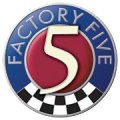 Factory Five Racing, Inc.
