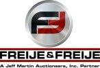 Freije Auctioneers