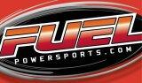 Fuel Powersports