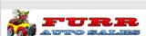 Furr Auto Sales