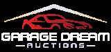 Garage Dream Auctions.com