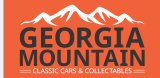 Georgia Mountain Classic Cars and Collectables