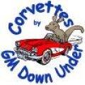 GM Downunder