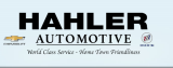 Hahler Automotive