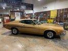Classic Cool Rides LLC