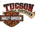 Tucson Harley-Davidson