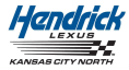 Hendrick Lexus North