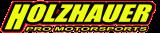 Holzhauer Pro Motorsports