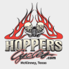 Hoppers Cycles