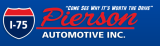 I-75 Pierson Automotive