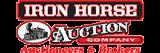 Iron Horse Auction CO