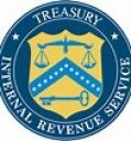 IRS Auctions