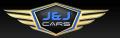 J & J Enterprise LLC