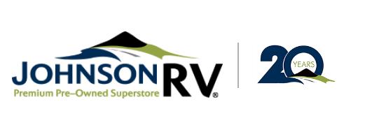 Johnson RV in Oregon