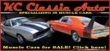 KC Classic Auto