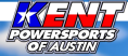 Kent Powersports of Austin Honda