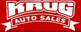 Krug Auto Sales