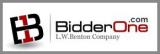 L.W. Benton Co., Inc.  - GAL 3215