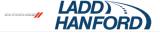 Ladd Hanford Chrysler Dodge Jeep RAM