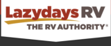 Lazydays RV Knoxville