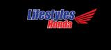 Lifestyle Honda