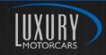 LuxuryMotorCars