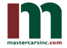 Master Cars Co Inc.